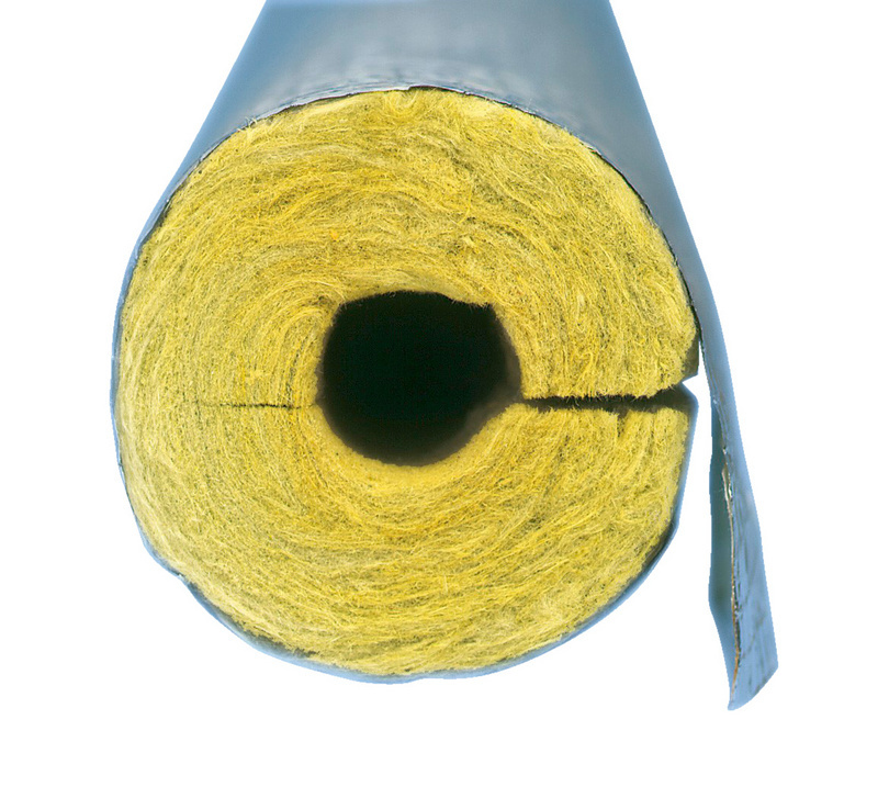 Flexen rock wool w rth for Rock mineral wool