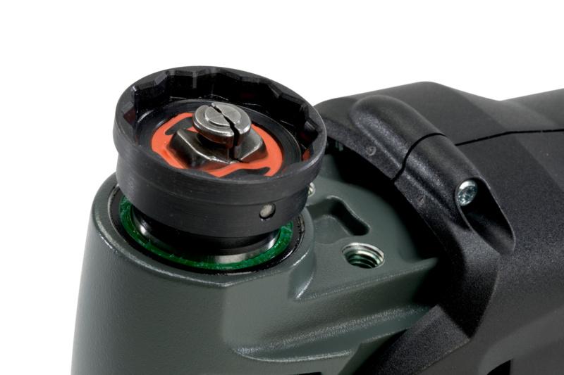 Coltello multiuso EMS 350-SL COMPACT - COLTELLO MULT. ELETTR.EMS350-SLCOMPAC