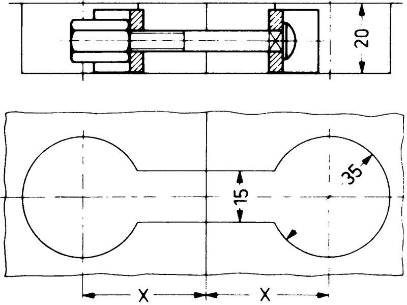 raccord de plan de travail et bois massif. Black Bedroom Furniture Sets. Home Design Ideas