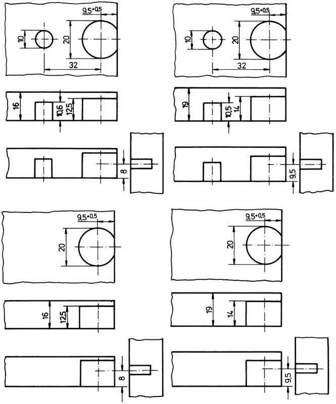 syst me d 39 assemblage sv 20 f069073437. Black Bedroom Furniture Sets. Home Design Ideas