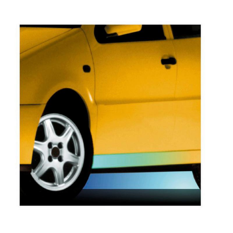 film de protection carrosserie 089410010. Black Bedroom Furniture Sets. Home Design Ideas