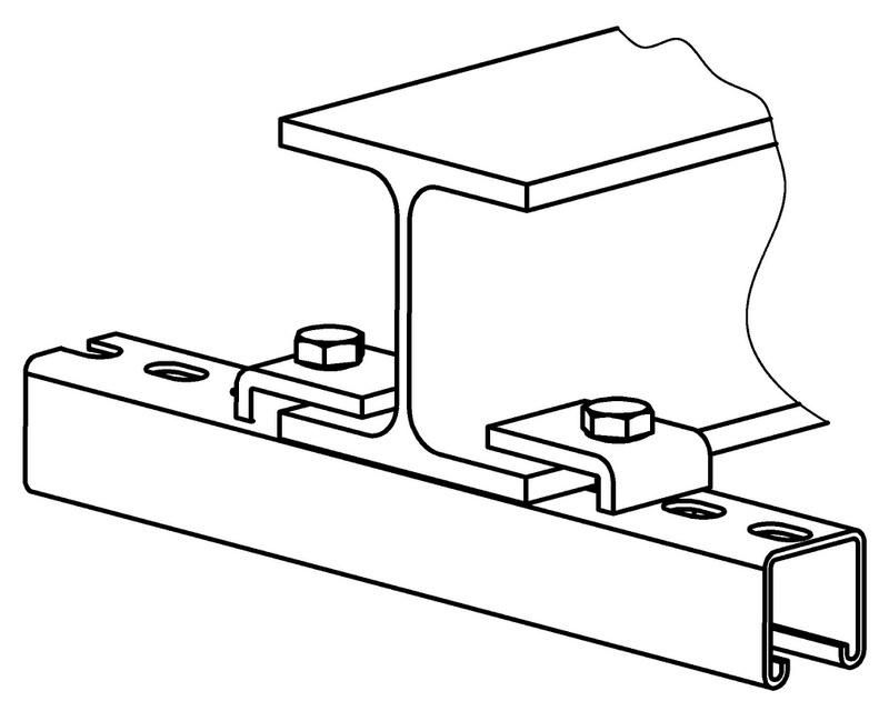 varifix tr gerklemme ts c2c 0862005090 w rth. Black Bedroom Furniture Sets. Home Design Ideas