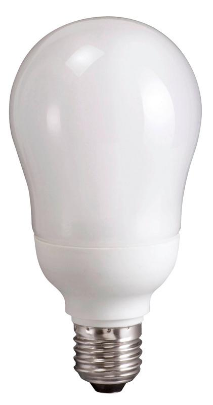 ampoule 224 233conomie d233nergie 0976100215