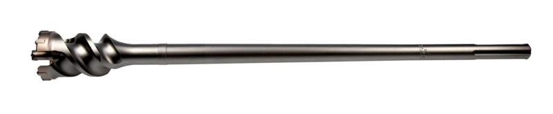 Beton-Fräskrone Max - 1