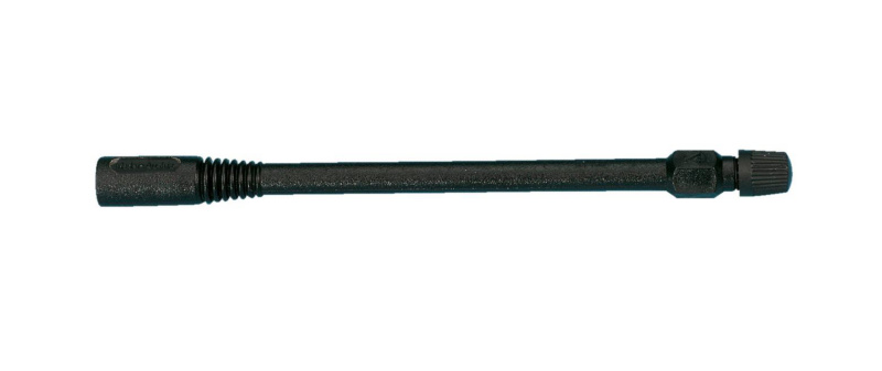 rallonge en plastique pour valve de roue 087975. Black Bedroom Furniture Sets. Home Design Ideas