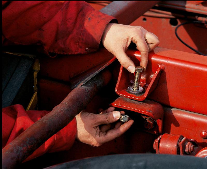 DIN 960 acciaio 8.8 zincato filettatura fine - VITE-TE-DIN960-8.8-(A2K)-M14X1,5X90