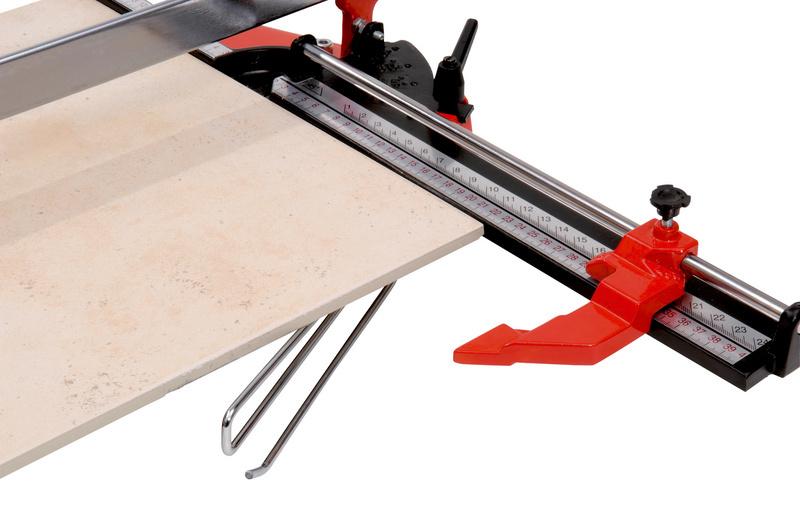 fliesenschneider profi 0714610640 w rth. Black Bedroom Furniture Sets. Home Design Ideas