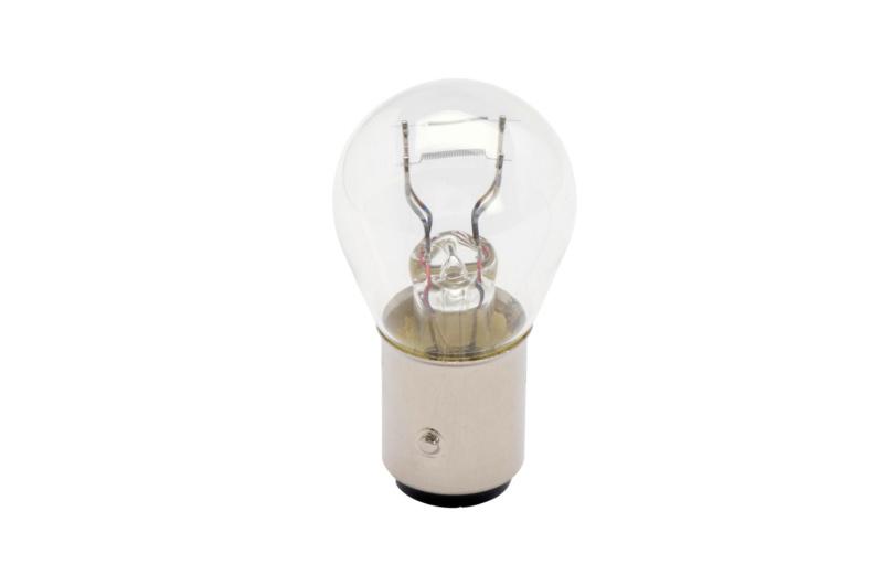 ampoule pour clignotant et feu stop 072013411. Black Bedroom Furniture Sets. Home Design Ideas