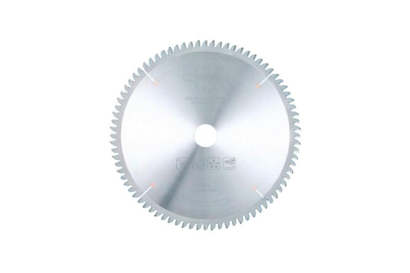 Disco de corte especial 0611040103 - Disco corte aluminio ...