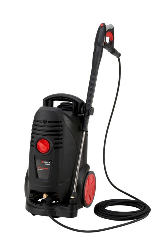 M quina de alta press o gua fria hpc 160 compact 07011610 - Maquina de agua ...