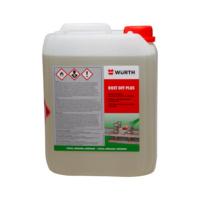 Ruosteenirrotusaine,-öljy Rost-Off Plus