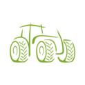 Icon Agrar-Wetter