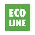Icon ECO LINE