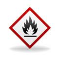 Icon Sicherheitsdatenblätter