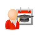 Icon Meisterschulenprogramm