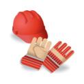 Icon Arbeitsschutzpläne - PSA-Manager