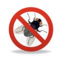 Icon Insekten-, Pollen- und Feinstaubschutz