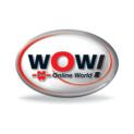 Icon WOW! Auto-Service