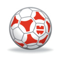 Icon Kundenfußball-Cup