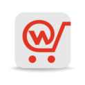 Icon Die Würth App