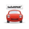 Icon Fahrzeugaufbereitung Spot Repair