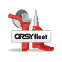 Icon Maschinen Leasing - ORSY®fleet