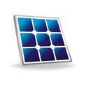 Icon Solarbefestigungssystem