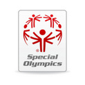Icon Special Olympics