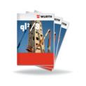 Icon Magazin für Architekten, Planer und Ingenieure
