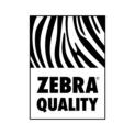 Icon ZEBRA® - Werkzeug in Profiqualität
