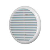 Ventilazione HVAC