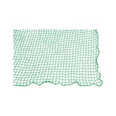 Safety nets / tarpaulins / covers