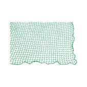 Защитные сетки/покрытия
