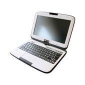 IT-udstyr, bil/Cargo