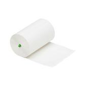 Papierhandtuch