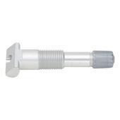 Ersatzventil orig. Reifendruckkontrolle