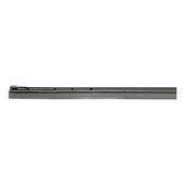 Windscreen wiper, spare blade