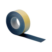 Adhesive tapes, assembly