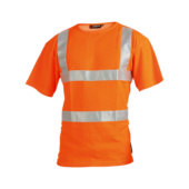 High-vis T-shirt