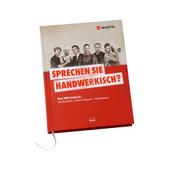 Betriebsausrüstung Handbücher