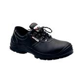 Pracovní obuv S1P, nízká