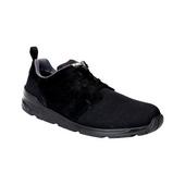Pracovní obuv Metalfree HRO O1, nízká