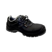 Pracovní obuv S3, nízká