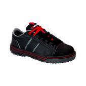 Pracovní obuv Sneakers S3, nízká
