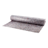 Absorbent dust sheets, films, paper
