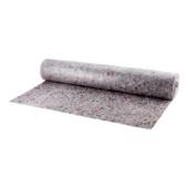 Fogli assorbimento polvere pellic carta