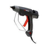 Hot glue guns, electric