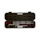 Kit/assortimento utensili a leva