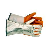 Ochranné rukavice proti žáru