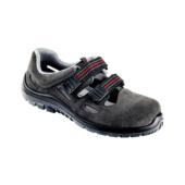Sandales de sécurité, S1P